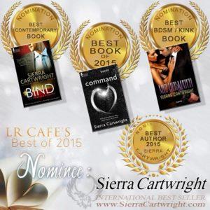 LR-nominee-all