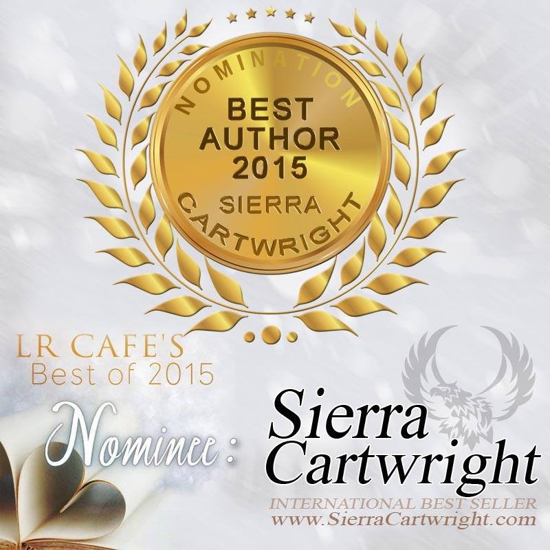 LR-nominee-author