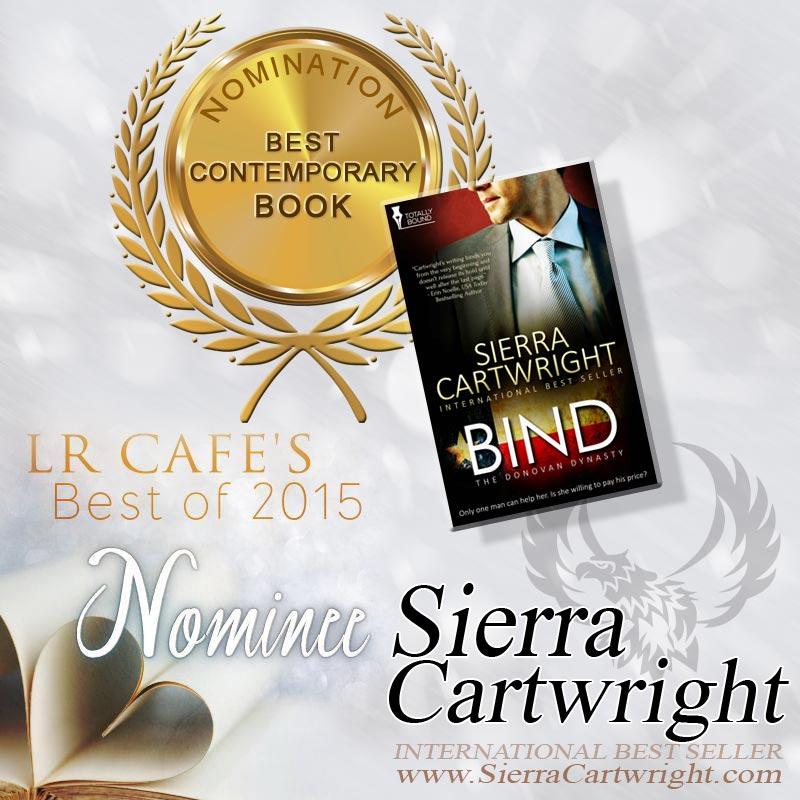 LR-nominee-book-bind