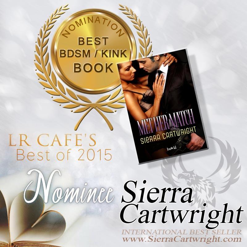 LR-nominee-book-mhmatch