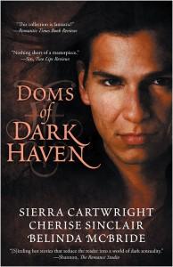 Doms fo Dark Haven