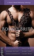 Bound Brits Anthology
