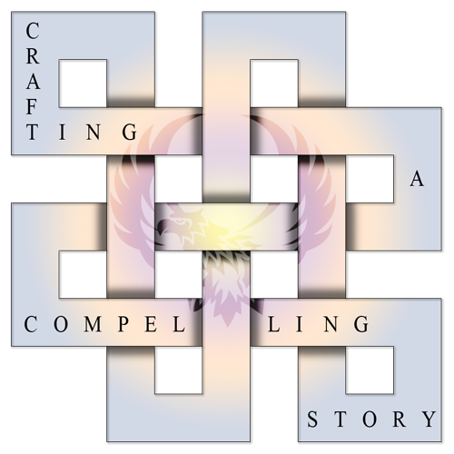 Crafting a Compelling Story
