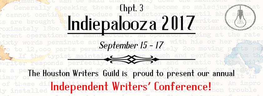 2017 Indiepalooza