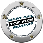 Night Owl Erotica TOP PICK