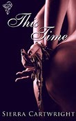 This Time - Single eBook