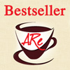 ARE Bestseller!