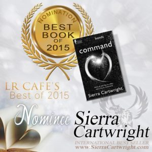 LR-nominee-book-command