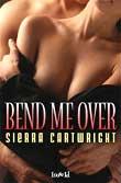 Bend Me Over eBook