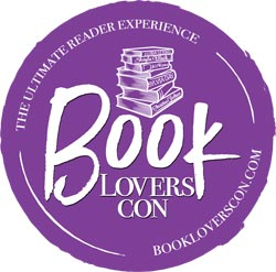 Book Lovers Con