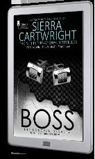 boss-tablet