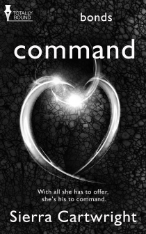 Command, BONDS Series