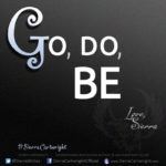 go-do-be