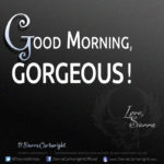 good-morning-gorgeous