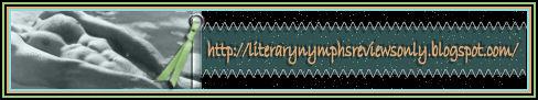 literary nymphs reviews