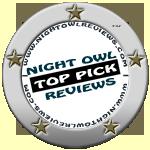 Night Owl Erotica TOP PICK